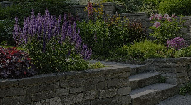 Summerfield Hardscapes
